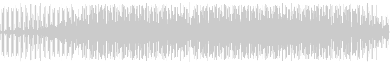 Martin Eyerer - A Cherry Blossom (Tigerskin Remix) [Tiger Records] Waveform