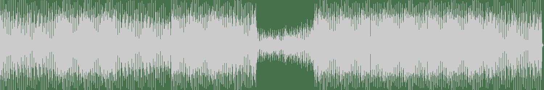 Sachsenberg - Open Landscape (Zweite Heimat Mix) [Dlmpsoundrecordings] Waveform