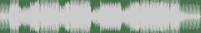 Antoine Clamaran, Tristan Garner - Cancun Paradise (Tom Tyger Rework) [Fonk Recordings] Waveform