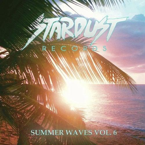 Summer Waves, Vol.6