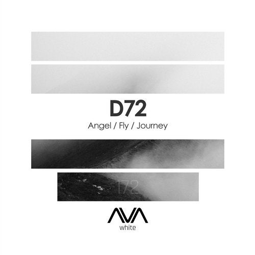 D72 - Angel; Fly; Journey (Extended Mixes) [2020]
