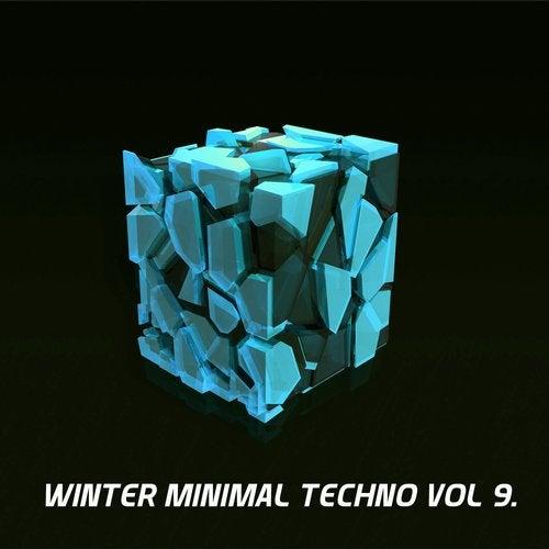 Minimal Techno Archives » minimalfreaks pw