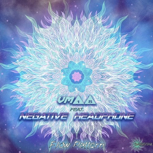 Flow Pattern feat. Negative Headphone               Original Mix