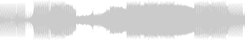 Marcin Przybylski - Equilibrium (Kjuna Remix) [Addictive Sounds] Waveform