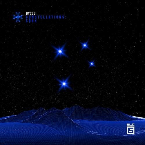 Constellations: Crux