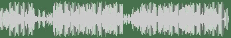 Bastian Creon - All Because Of You (Howard D Remix) [HiFi Stories] Waveform