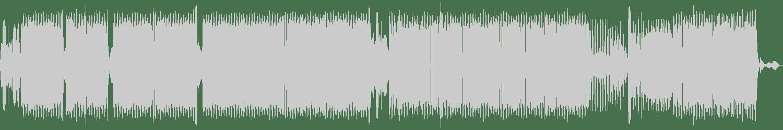 Digitalx, LEGOLIZE - Owls Are Never Blind (Original Mix) [Dream Crew Records] Waveform