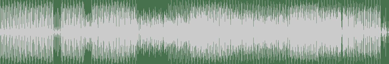 Pat Fontes - Get Down (Original Mix) [Proper Slap Limited] Waveform