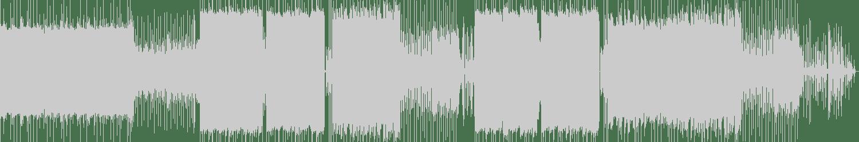 Alvin Risk - WASH DAT (Original Mix) [Memory LTD] Waveform