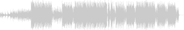 Dreezy - Invincible (Original Mix) [Interscope Records] Waveform