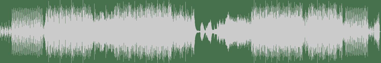 Giovanna - Dream World (Tom Demac Remix) [Freedom Music] Waveform