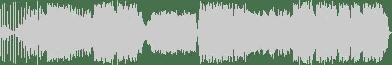 Martial Flowz - Firestorm (Original Mix) [Stardome Recordings] Waveform