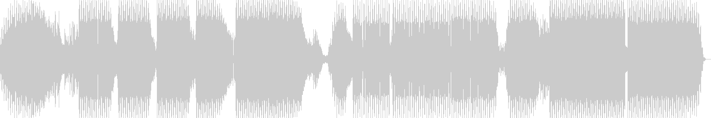 TWO-D, Dropmind - Two Drop (Original Mix) [Vagalume Records] Waveform