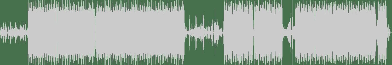 Sensient, Legohead - Modus Operandi (Original Mix) [Zenon Records] Waveform