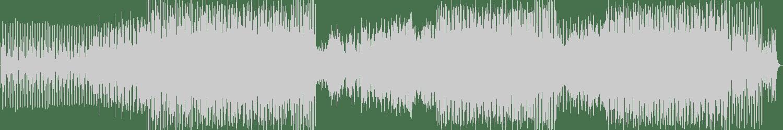Dinka - Constant Sorrow (Original Mix) [Unreleased Digital] Waveform