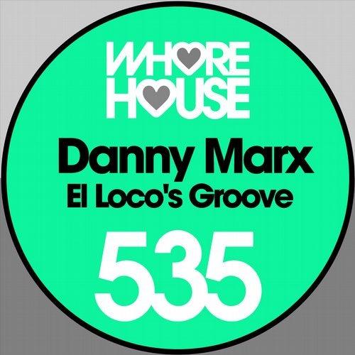 El Loco's Groove