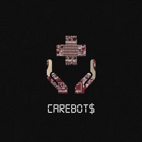 CAREBOT$