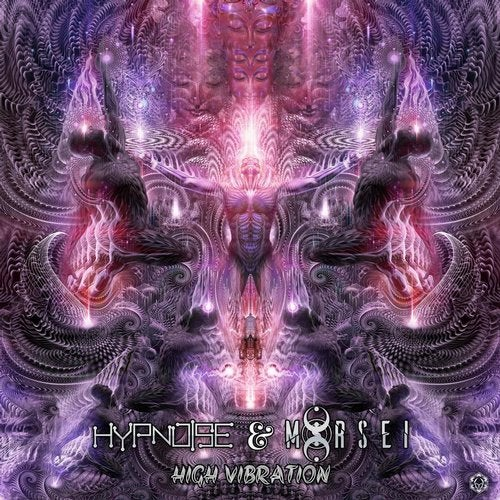 High Vibration