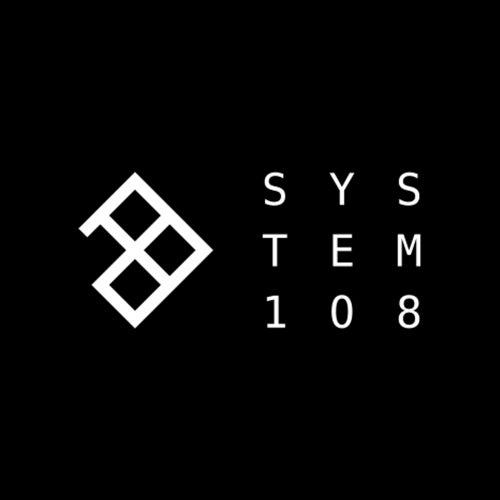 system 108