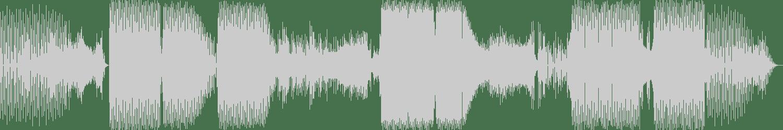 Morten Granau, Ruback - The Sun (Original Mix) [Blue Tunes Records] Waveform