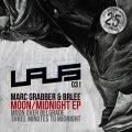 Moon / Midnight