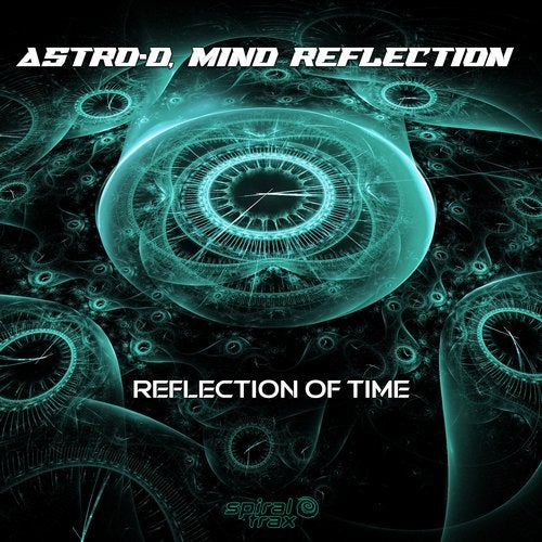 Reflection Of Time               Original Mix