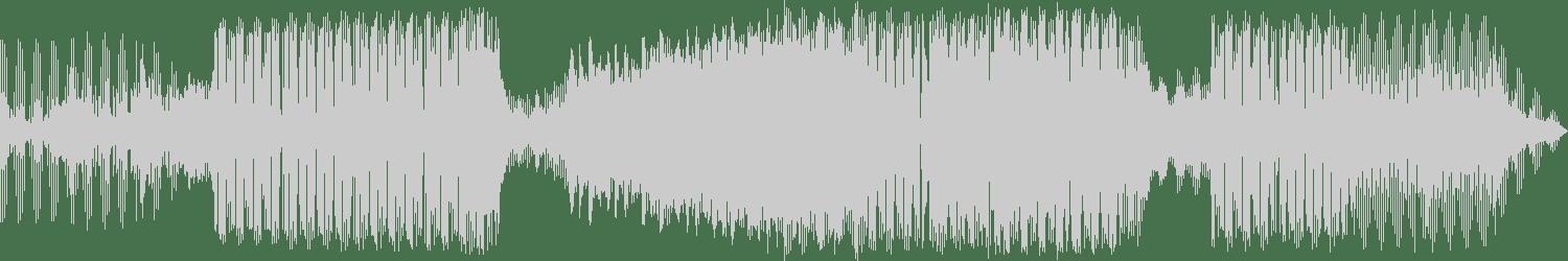 CMCV - Life Line (Extended Mix) [Big Toys Production] Waveform