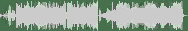 Akkord - Compound (Original Mix) [Houndstooth] Waveform