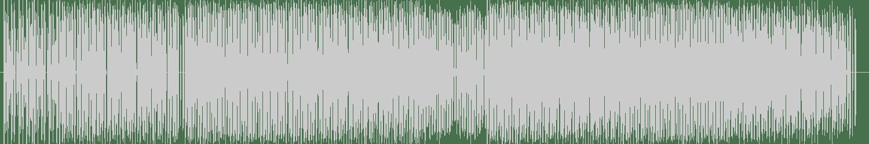 Sancocho e' Tigres - Lujo de Pobre (The Binary Cumbia Orchestra's cumbia cowbell remix) [Subatomic Sound] Waveform