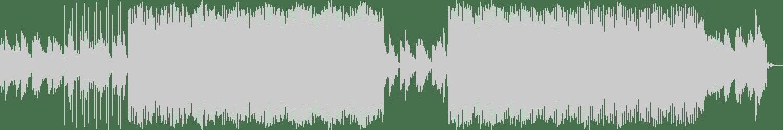 Cnof, Epheemer - Rainy Alley (Original Mix) [Atmomatix Records] Waveform