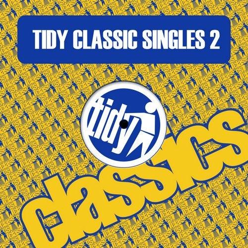 Tidy Classic Singles, Vol. 2