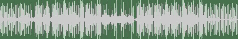 Mario Sp, Davis Rosario - Godsend (Manna From Sky Remix) [Atum Record] Waveform