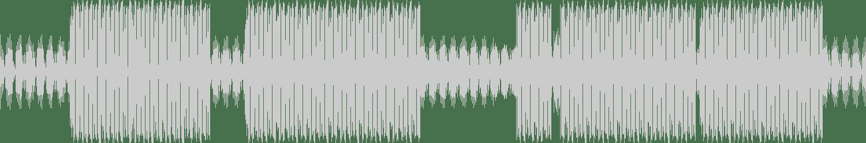 Nicholas Gatti - Regenerete (Original Mix) [Amazing Lab] Waveform