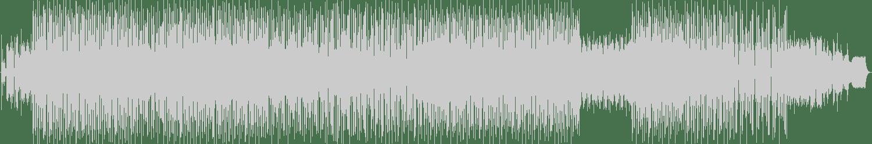 Lyoma - Chubby Owl (DJ REIJI Remix) [abend kollektiv] Waveform