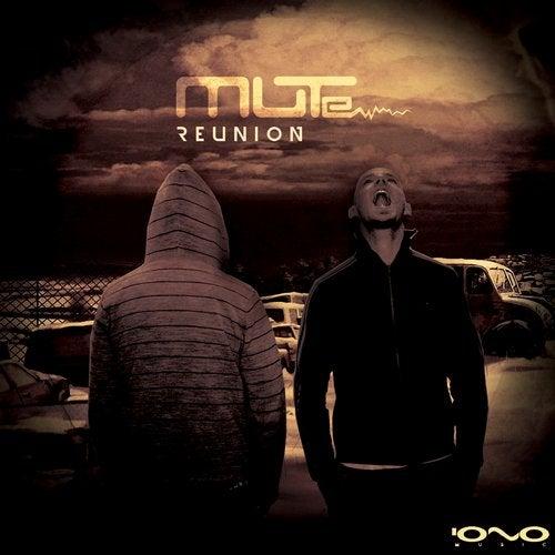 Samba (Original Mix) by Mute on Beatport