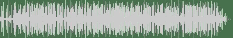 DJ Maze, Charly Black - Like a Dancehall (Original Mix) [Allezgo Productions] Waveform