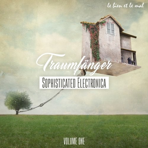 Traumfanger, Vol. 1 - Sophisticated Electronica