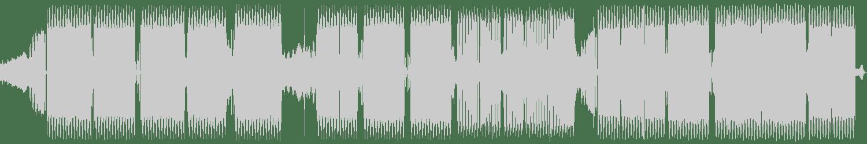 K.I.M., Microdot - Shankadelic (Original Mix) [24/7 Records] Waveform