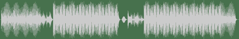 Soul Connection - Soultrane (Original Mix) [Textures Music Group] Waveform
