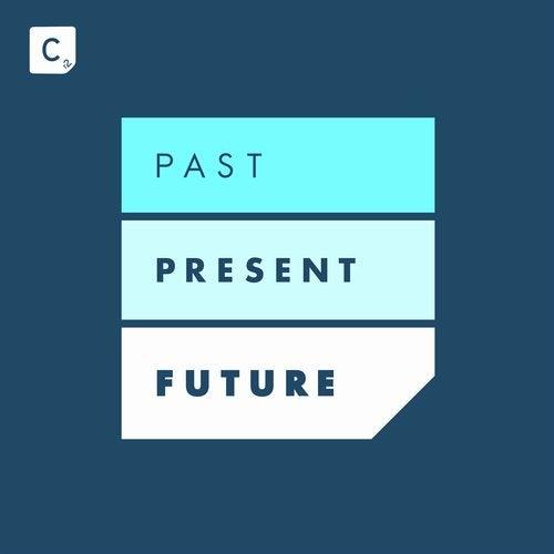 Cr2 Presents: Past, Present & Future