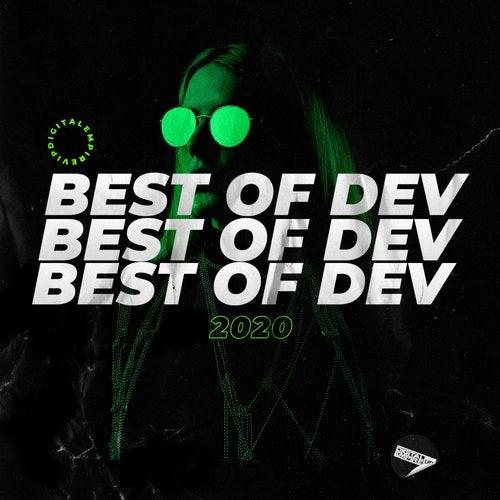 Best of Digital Empire Vip 2020