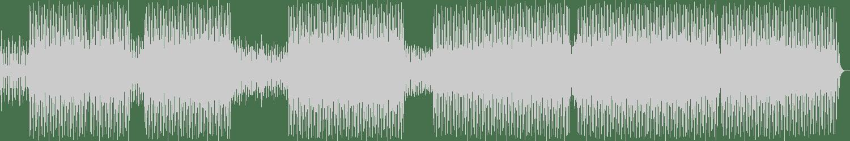 Pig&Dan - Obsession (Original Mix) [ELEVATE] Waveform