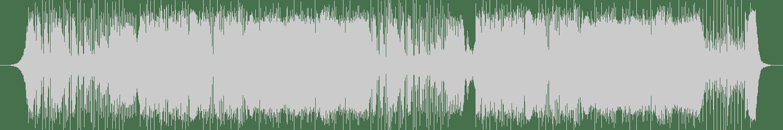 INFINUM - Fireworks (Original Mix) [DNCTRX] Waveform
