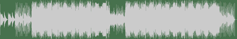 Scott Allen, Critical Event - Face The Truth (Original Mix) [Fokuz Recordings] Waveform