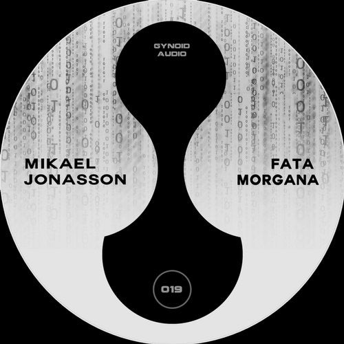 Marco Bailey Releases on Beatport