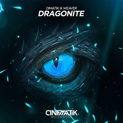 Dragonite (Remixes)