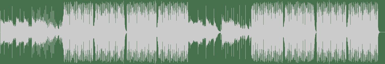 Genetix - Mohair (Original Mix) [Bacon Dubs] Waveform