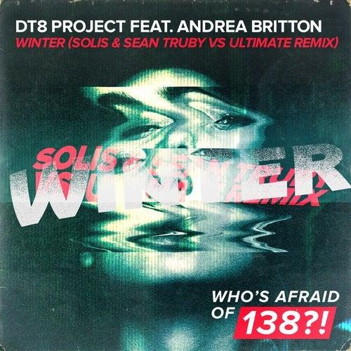 Winter feat. Andrea Britton