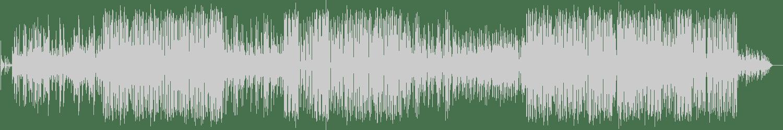 Sizzla - Got What It Takes (Si-Fixion Mix) [Muti Music] Waveform