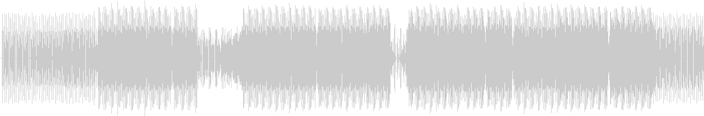 Emanuele Sorgato - Bengasi (Original Mix) [Weltrienelli Supa Sound] Waveform
